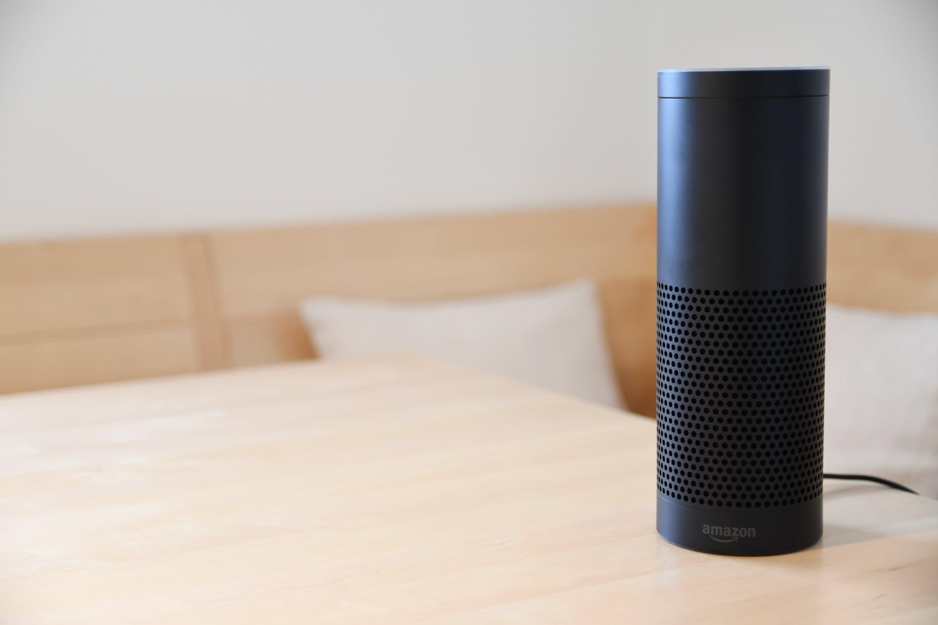 Alexa de Amazon se ha convertido en uno de los asistentes de voz más utilizados por los usuarios