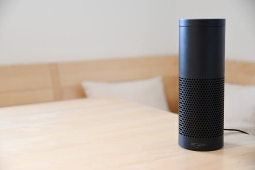 Amazon Alexa now offers long-form news coverage in addition to Flash Briefings