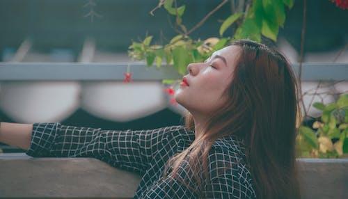 Ingyenes stockfotó ázsiai, ázsiai lány, ázsiai nő, ázsiai személy témában