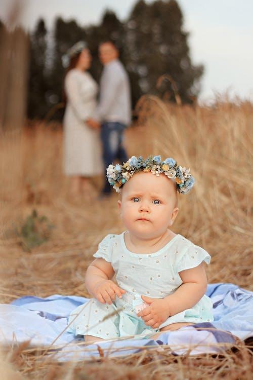 Fotobanka sbezplatnými fotkami na tému dieťa, dievča, exteriéry