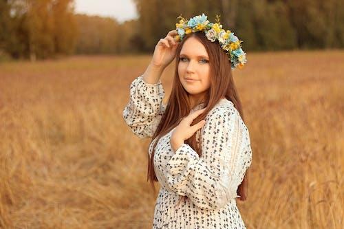 Fotobanka sbezplatnými fotkami na tému dievča, exteriéry, hracie pole