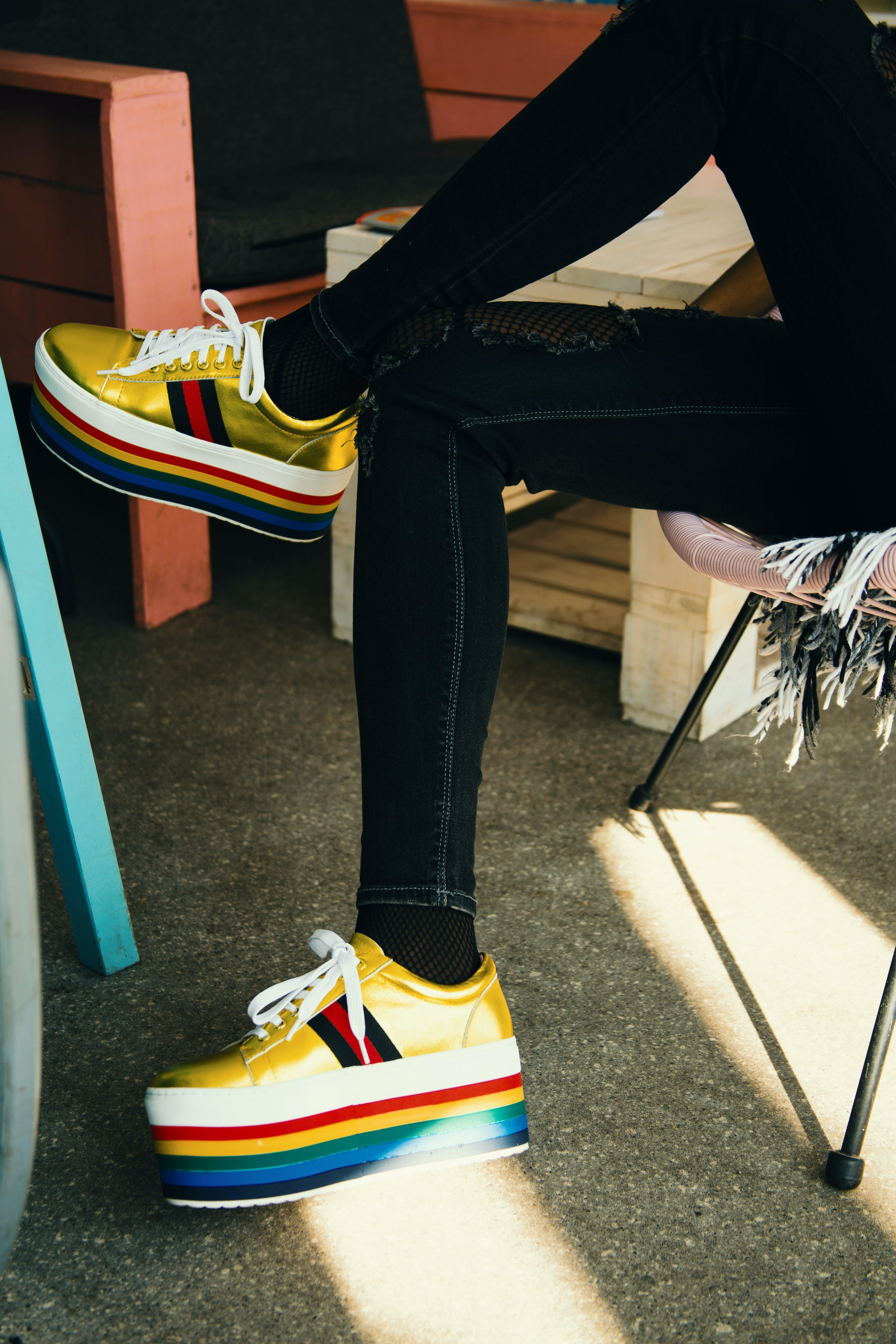 Free stock photo of colorful, gucci, guccigang, kharkov