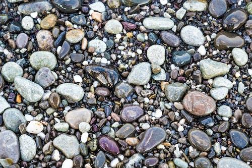 Gratis stockfoto met h2o, stenen, water, zee