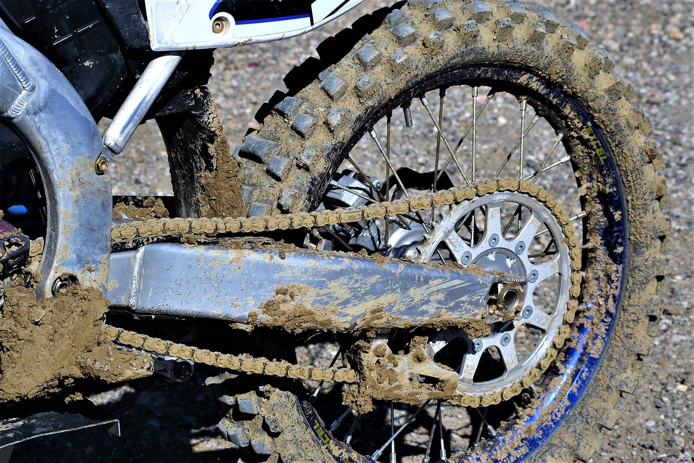 Free stock photo of biker, motocross, Raider, wheel
