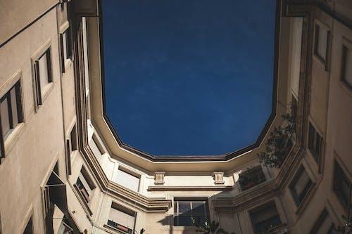 açık, açık hava, balkon içeren Ücretsiz stok fotoğraf