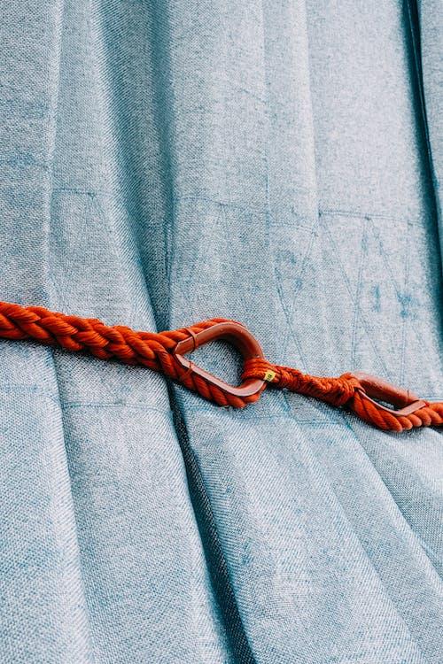 Fotos de stock gratuitas de atado, cordel, cuerda