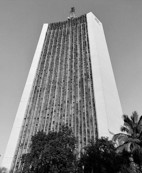 Základová fotografie zdarma na téma architektonický návrh, architektura, budova, městský