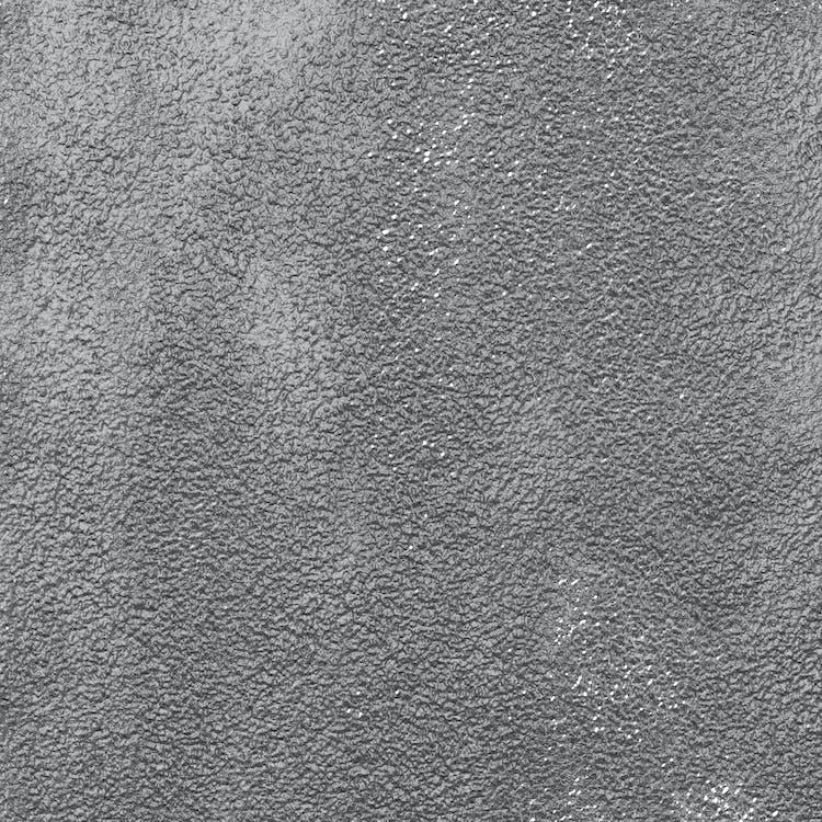 blanc i negre, estampat, mur