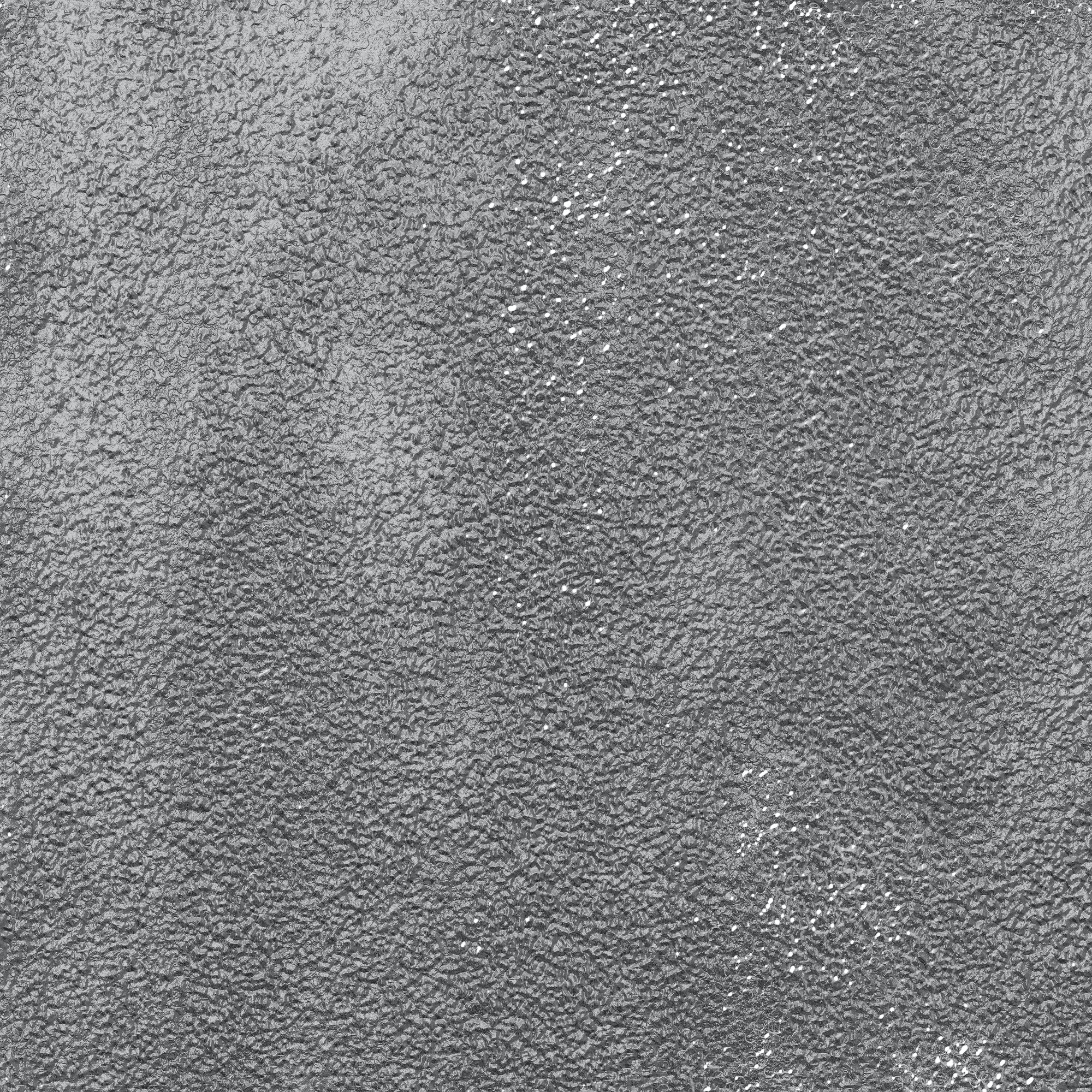 Beibehang Large Custom Wall Paper Cool Metal Texture: Grey Wooden Surface · Free Stock Photo