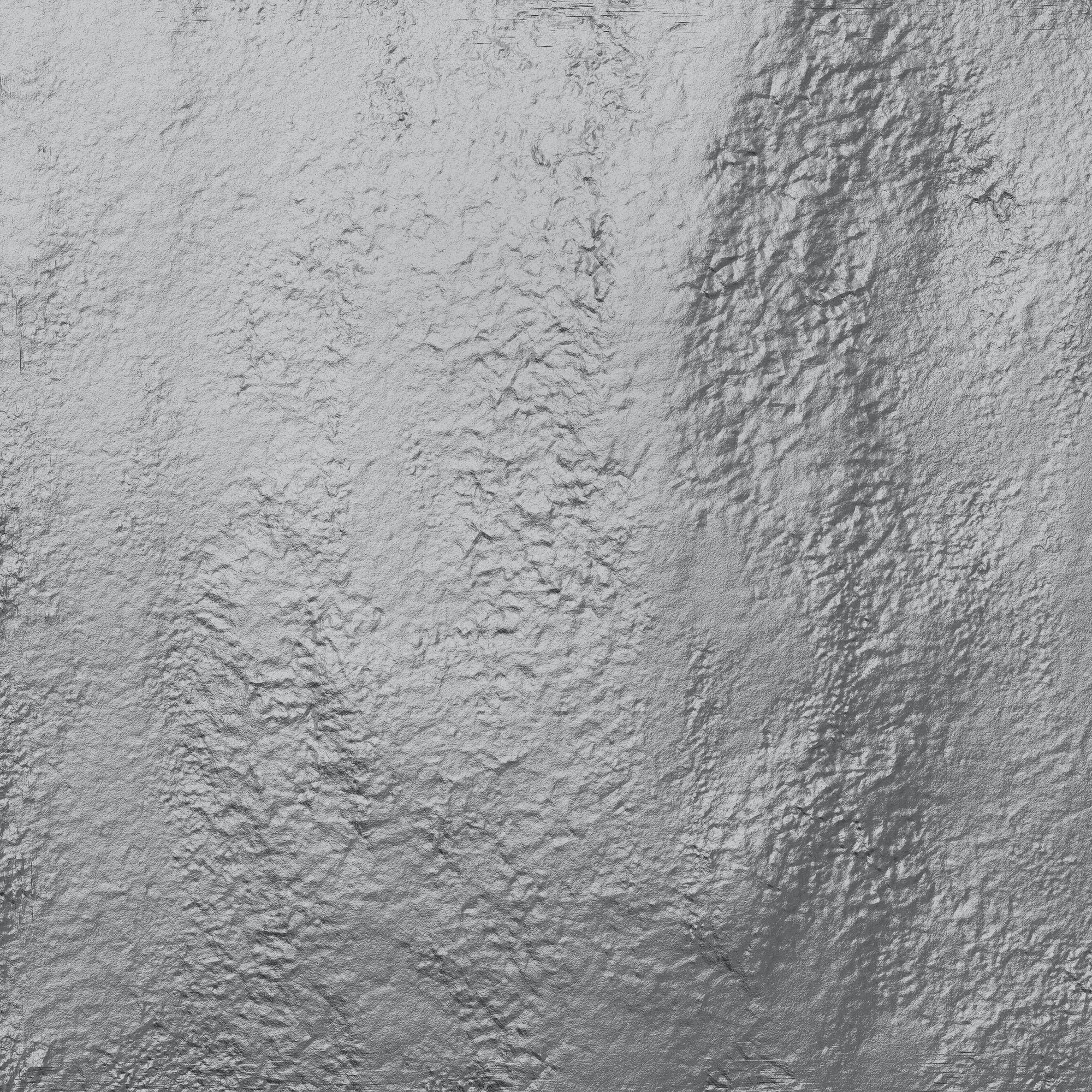 Kostenloses Stock Foto zu mauer, oberfläche, schwarz und weiß, textur