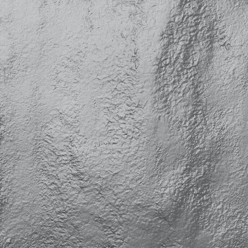 Бесплатное стоковое фото с поверхность, стена, текстура, черно-белый