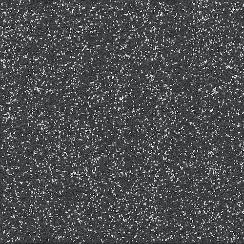 Ingyenes stockfotó csillog, fekete-fehér, felület, háttér témában