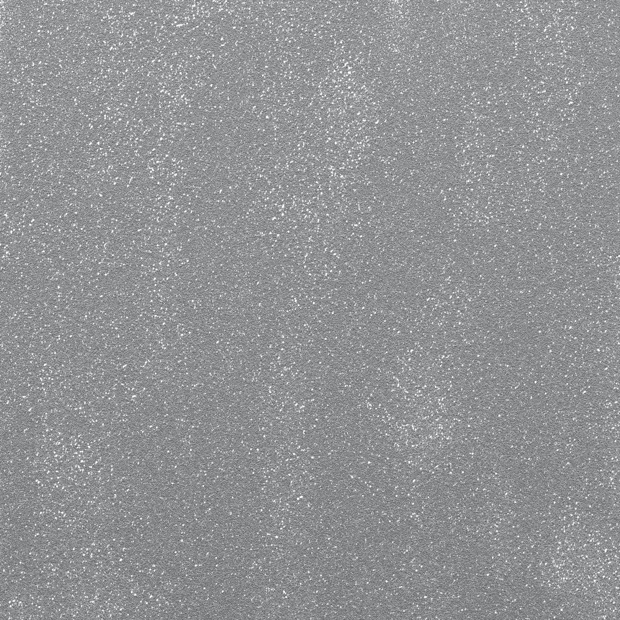 Kostenloses Stock Foto zu mauer, oberfläche, rau, schwarz und weiß