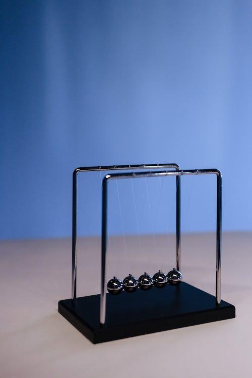 Kostenloses Stock Foto zu blauem hintergrund, energie, exemplar