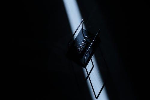 Kostenloses Stock Foto zu bälle, dunkel, dunkelheit