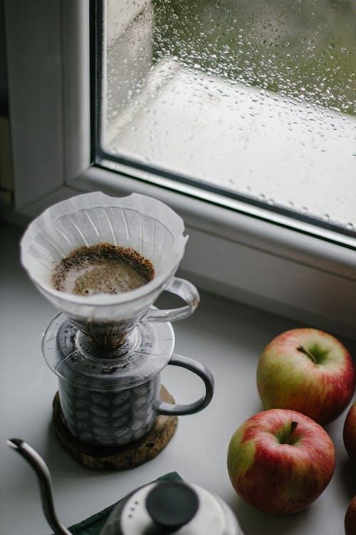 Photos gratuites de aliments, apple, aube