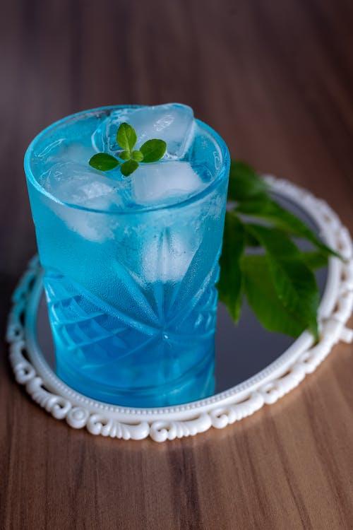 Základová fotografie zdarma na téma nápoj, nápojové sklo, občerstvení