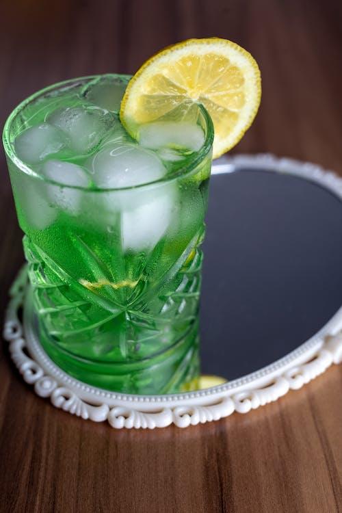 Základová fotografie zdarma na téma alkohol, čaj, chladný