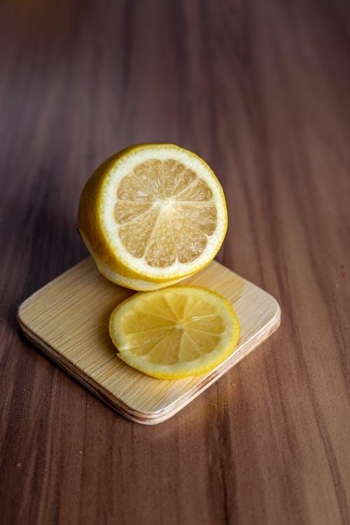 Základová fotografie zdarma na téma chuť, citron, citrusový