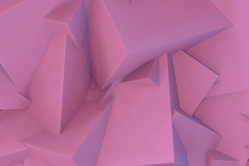 Darmowe zdjęcie z galerii z abstrakcyjny, architektura, artystyczny