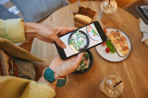 Fotos de stock gratuitas de adentro, almuerzo, beber