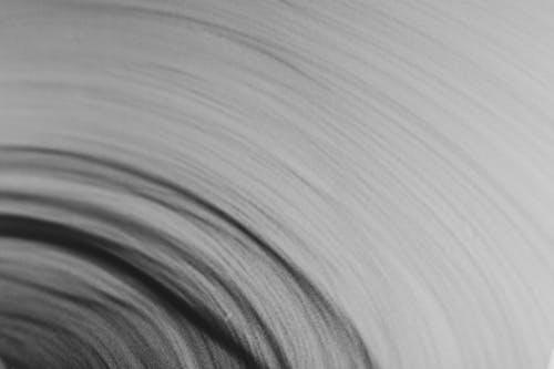 Darmowe zdjęcie z galerii z abstrakcyjny, aluminium, artystyczny