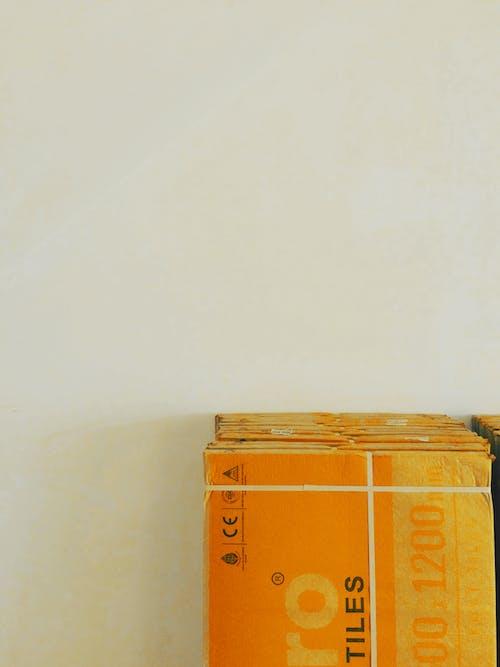 Free stock photo of 1200, blank, box