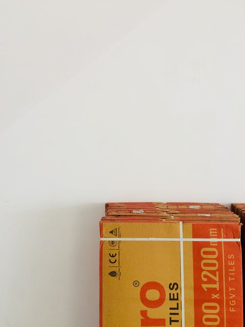 Free stock photo of 1200, blank, box stacking