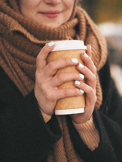 Ảnh lưu trữ miễn phí về ấm áp, cà phê, Chân dung