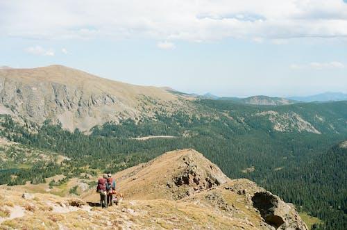 コロラド州, トリップ, ハイキングの無料の写真素材