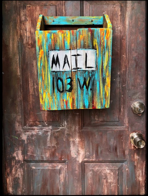 Безкоштовне стокове фото на тему «адресу, вхід, двері, дверний отвір»