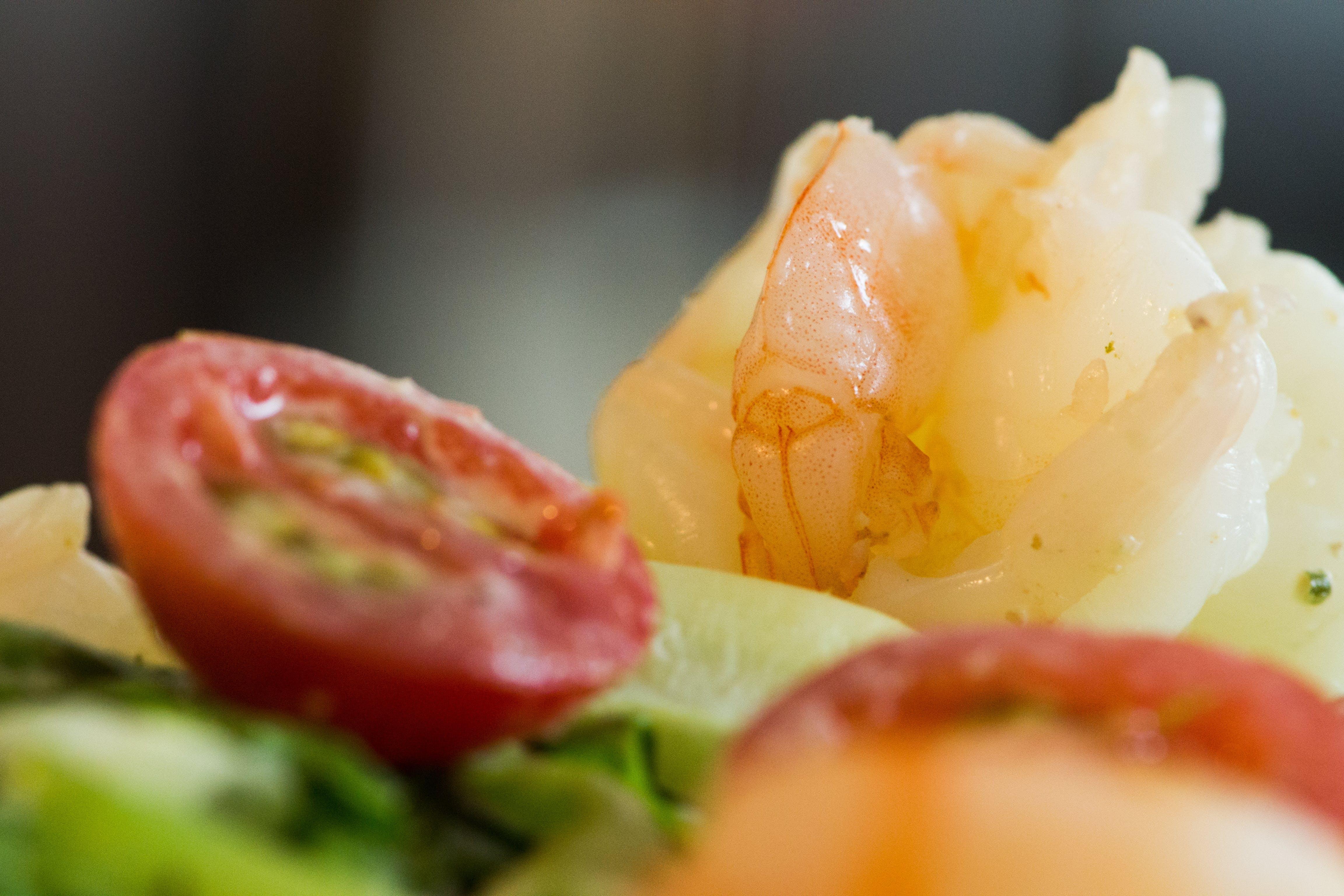 건강식품, 건강한 생활, 건강한 식단, 건강한 식습관의 무료 스톡 사진