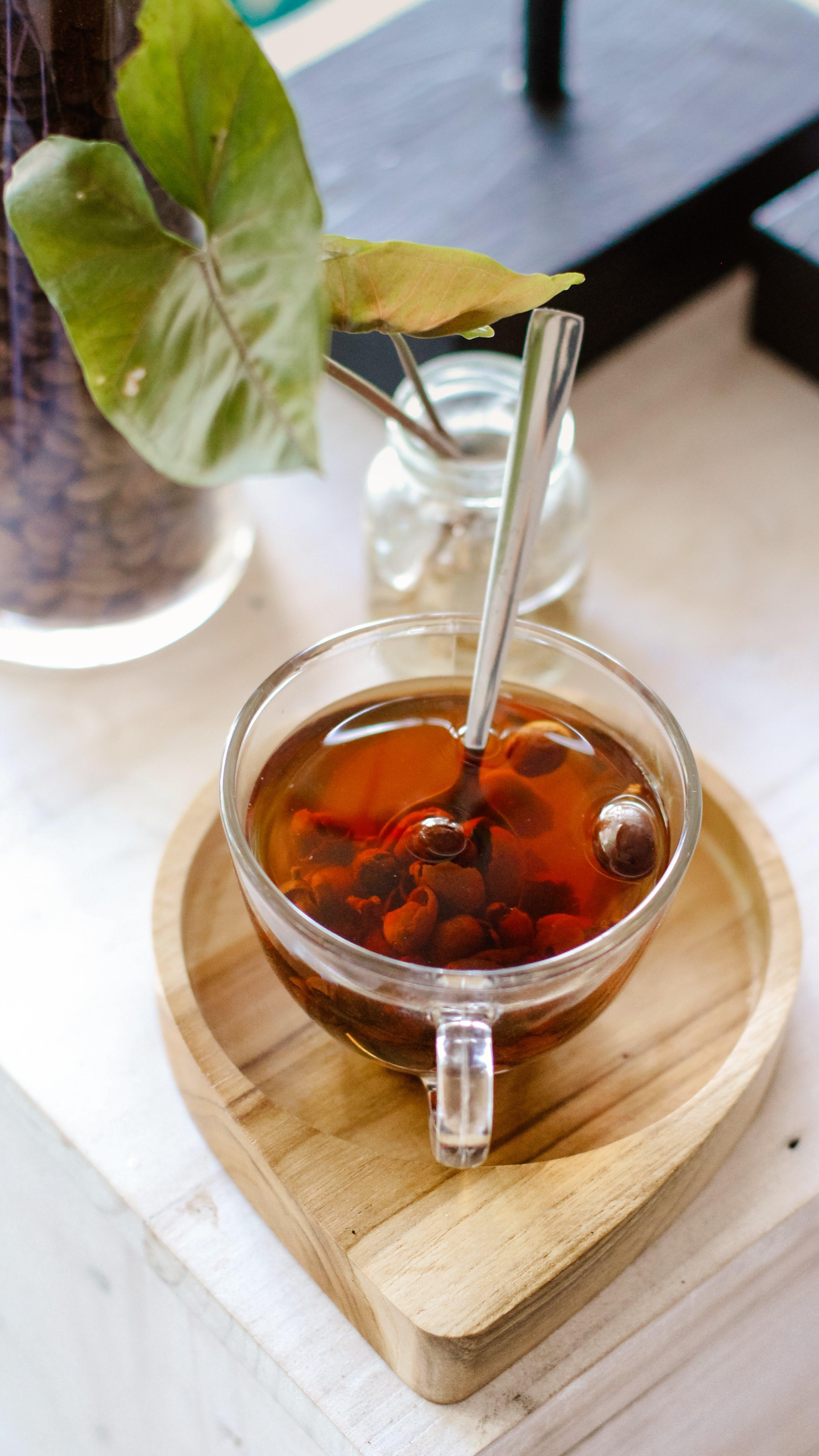 Základová fotografie zdarma na téma čaj, hrnek, lahodný, nápoj