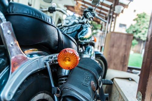 Безкоштовне стокове фото на тему «Harley davidson»