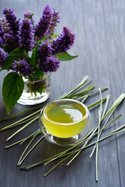 Fotos de stock gratuitas de aceite esencial, alternativa, antioxidantes