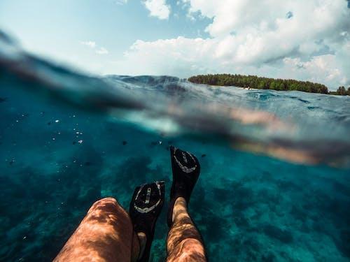 Photos gratuites de aquatique, aventure, coucher de soleil