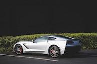 car, vehicle, sports car