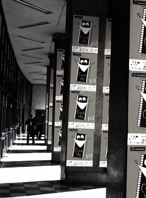 Ilmainen kuvapankkikuva tunnisteilla kevyt, rakennus, sisällä, taide