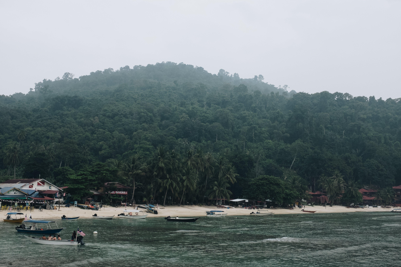 Ảnh lưu trữ miễn phí về ánh sáng ban ngày, biển, bờ biển, cát