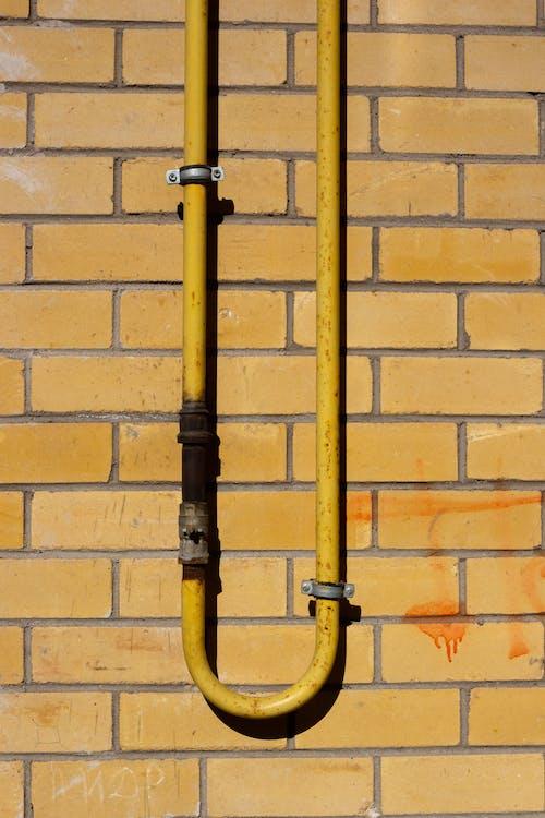 คลังภาพถ่ายฟรี ของ กราฟฟิตี, กลางแจ้ง, กำแพง