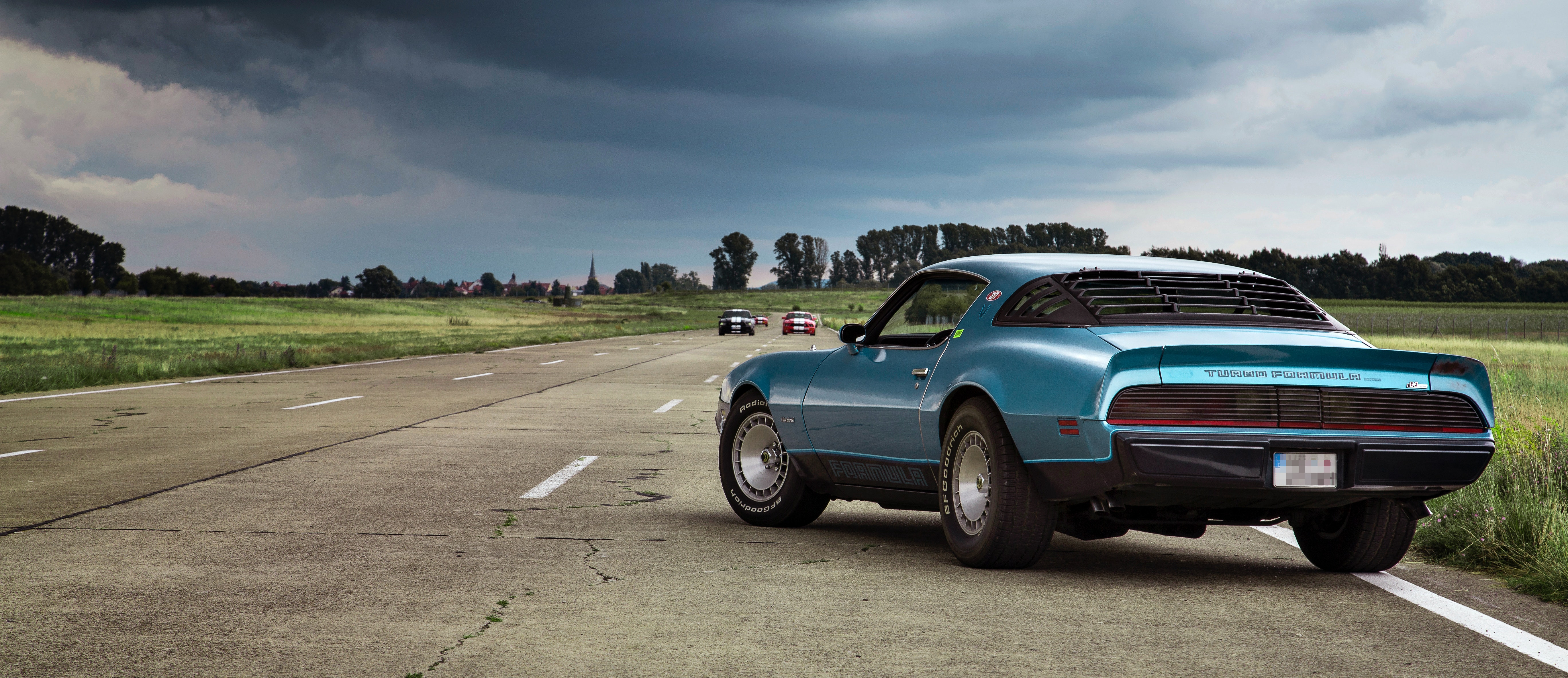 Car wallpapers pexels free stock photos - Old american cars wallpapers ...