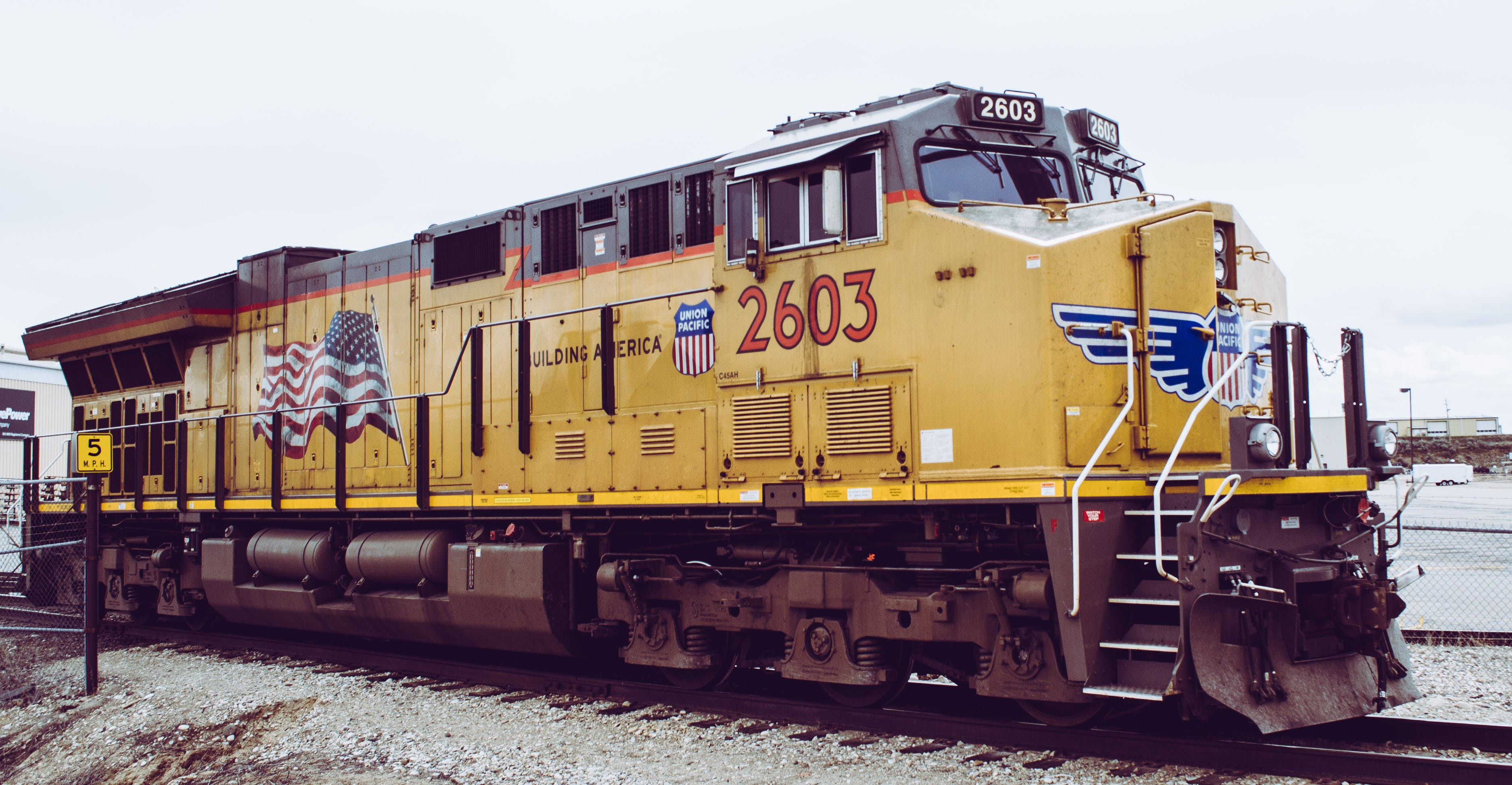 Gratis lagerfoto af jernbane, tog, togbane, transportmiddel