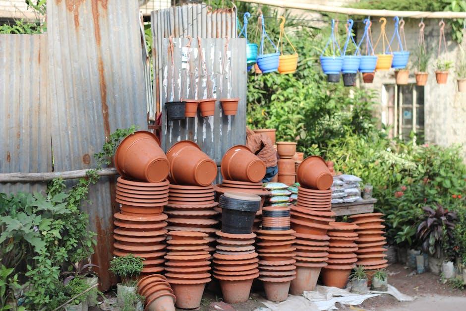 15 Inspiring Herb Garden Ideas For Newbies And Green Thumbs Alike