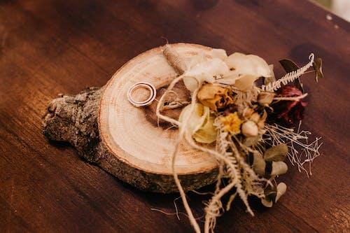 Бесплатное стоковое фото с готовка, деревенский, дерево