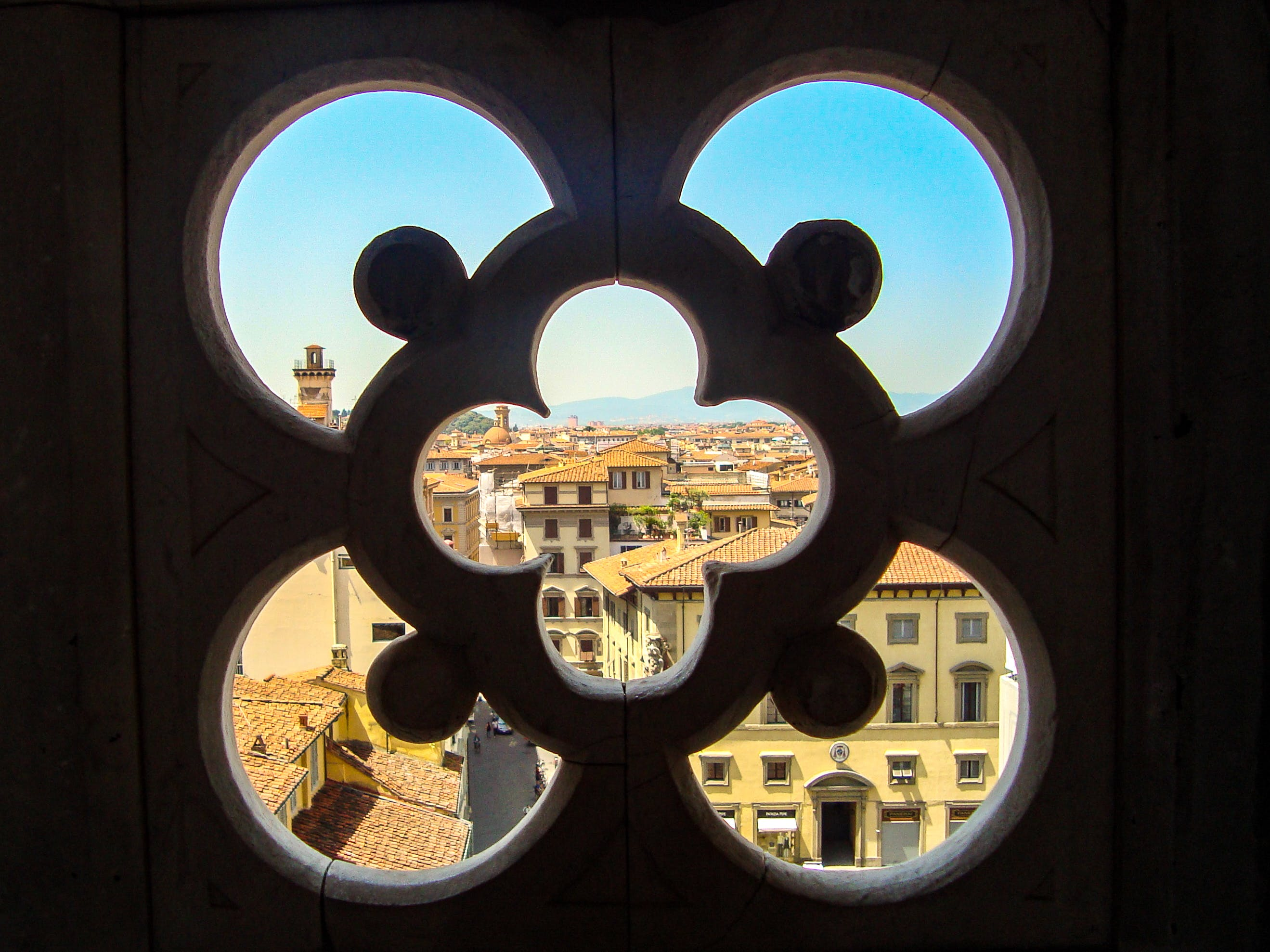 Gratis stockfoto met antiek, architectuur, designen, fel