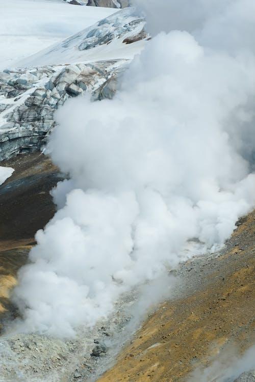 Photos gratuites de brouillard, condensation, eau