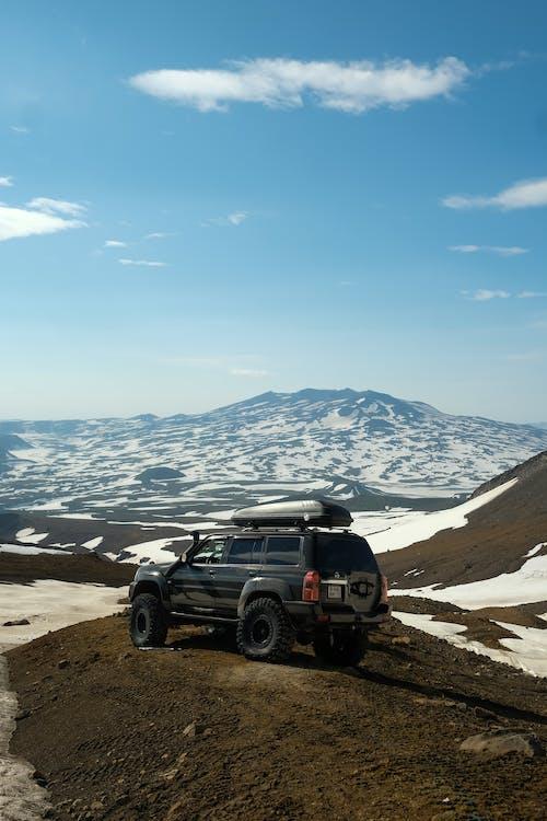 Photos gratuites de action, aventure, course