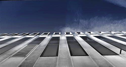 Ảnh lưu trữ miễn phí về ban ngày, các cửa sổ, cao, cửa kính
