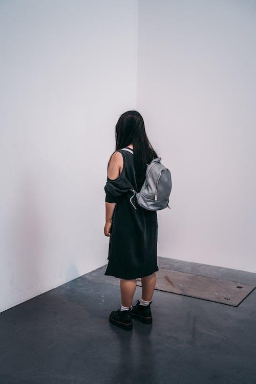 Kostnadsfri bild av asiatisk kvinna, elegant, flicka