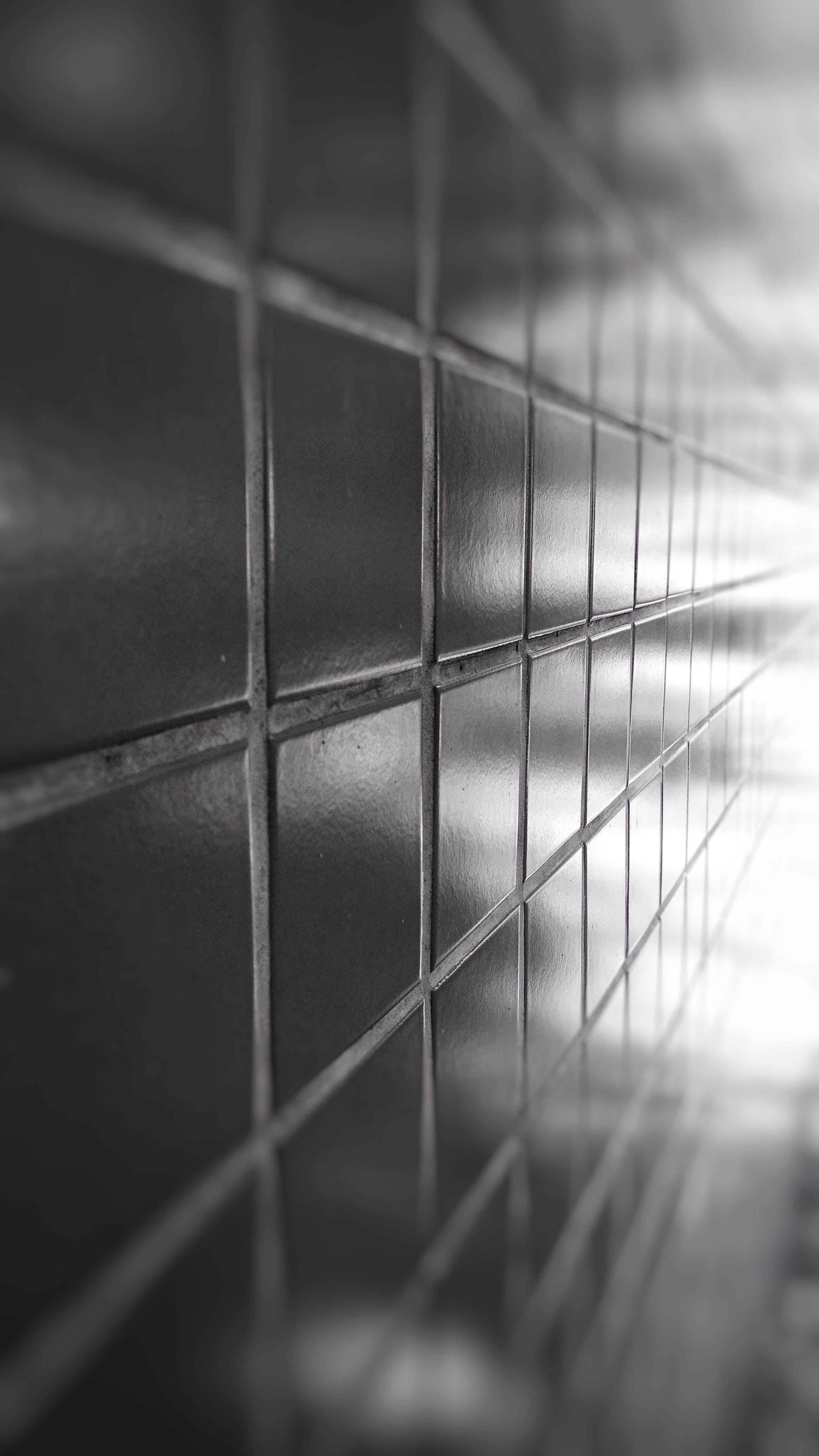 Free stock photo of architecture, black, black and white, black background